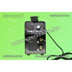 Haina M151-MM300 Inverteres Hegesztő 300Amper