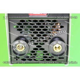 Haina M153-MM200 Inverteres Hegesztő 200Amper