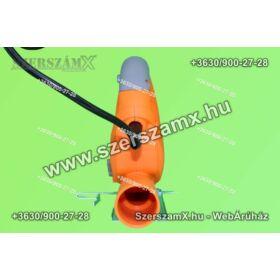 Haina H-6001 Dekopírfűrész 850W