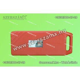 Silver SL10588 Fékcső peremező készlet  HA-1437
