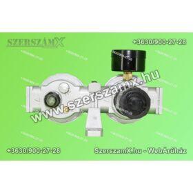 Straus ST/AT-FRL801 Olaj és Vízleválasztó