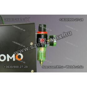 Stromo SW-CUT80 Plazma Vágó 80A