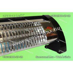 Best B4257 Hősugárzó 1200W