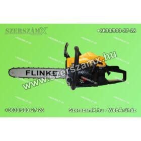 Flinke FK-9900 Robbanómotoros Láncfűrész