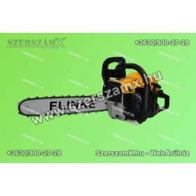 Flinke FK-9900 4,9LE 65cc 450mm