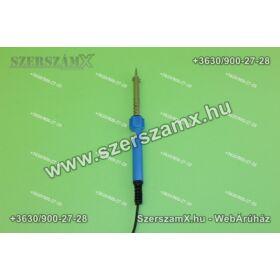Hoan M77-HFR Forrasztópáka