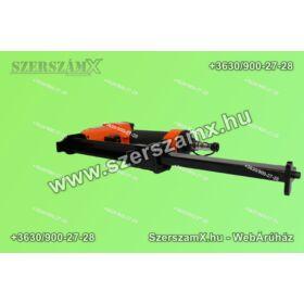 Haina M194.FS8016 Levegős Tűzőgép 6-16mm