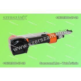 Haina M202-F50B Pneumatikus Szögbelövő