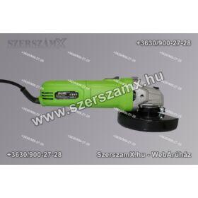 Straus AG125-163   Sarokcsiszoló 125mm 710W