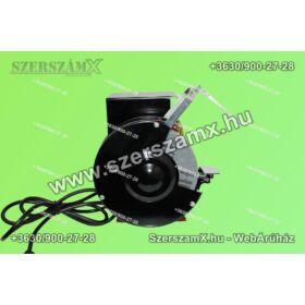 Straus ST/BG00-150 Kettös Köszörű 500W