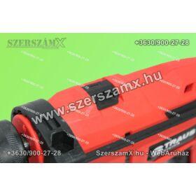 Straus ST/ID13-1050 Ütvefúrógép 1050W