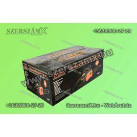 FK-CHS844 Elektromos Láncfűrész 3000W (iCan)