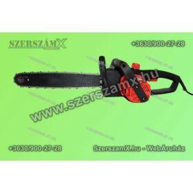Haina H-1402 3200W 40cm Láncfűrész