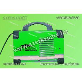 Haina M150-ARC300G Inverteres Hegesztő 300Amper