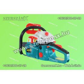 Straus ST/CHS42G-452 Benzines Láncfűrész 4,2Lóerő