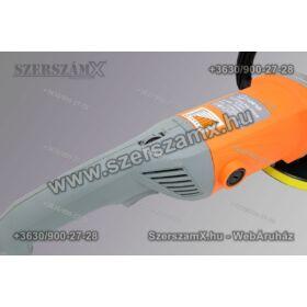 Haina H-2031 Polirozó 2600W