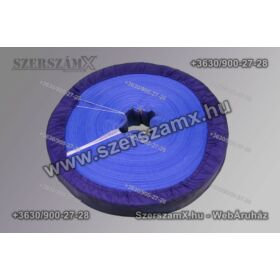 Haina HM6272 Gumi Tömlő 2coll-os 100méter