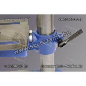 BensTools BN/16IDP Asztali Állványos Oszlopfúró 1650W 16mm