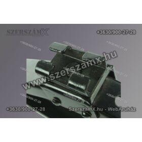 Minőségi HM-6212 Trapéz Emelő 2T