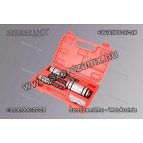 Haina HA-1168 Kipufogócső tágító 29-44, 38-62, 54-87mm MG50076