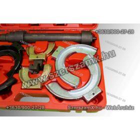 Haina HA-9003 Rugóösszehúzó készlet MG50074