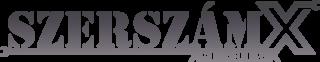 SzerszámX - WebÁruház