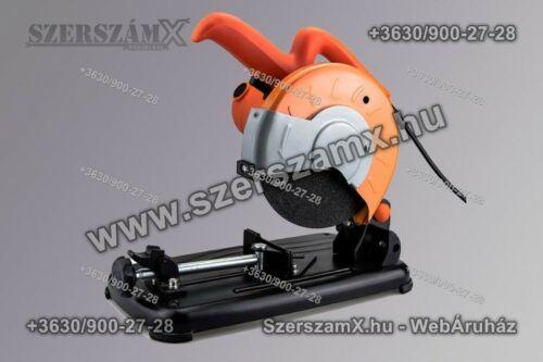 Haina H-8180 Fémdaraboló 1200W 230mm
