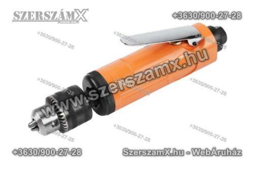 Haina HM6398 Pneumatikus Marók Fúró 10mm