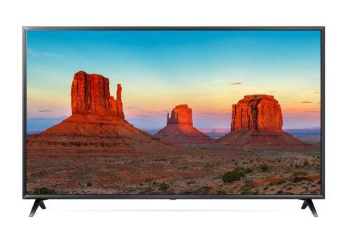 "Haina SmartTV LE65KDN  4K   LED TV 165cm WiFi 65"" ULTRA HD"