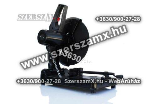 Onex OX1091 Fémdaraboló 2500W 355mm