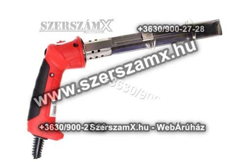 KraftDele KD1505 Hungarocell vágó 220W