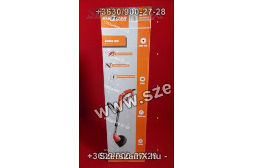 Kinstorm KS-GT50-003 Fűszegélynyíró 550W