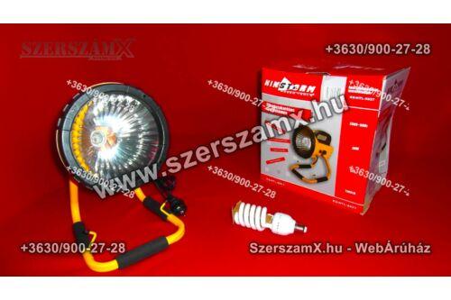 Kinstorm KS-HTL-6027 Energiatakarékos Lámpa 36W