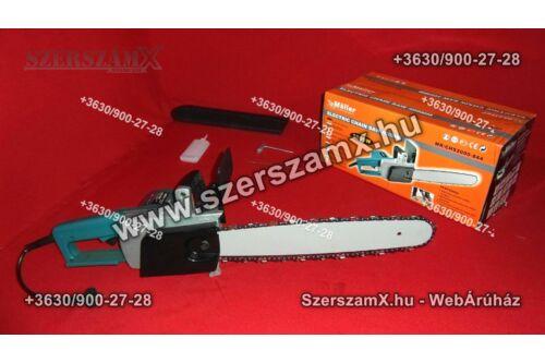 Möller MR/CHS2000-844 Elektromos Láncfűrész 2000W