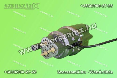 Rája RA3MB Eredeti Orosz Búvár szivattyú 3membrán - Szerszám Szerszam Szerszámok Szerszamok Barkacs Barkács Fűkasza Láncfűrész Bozótvágó Kertészet Gép Hegesztő Hegesztéstechnika