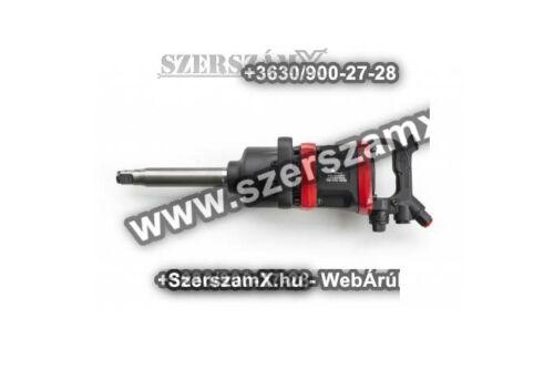 Powermat   PM/KPU-3200 1coll Kamion Légkulcs 3200NM