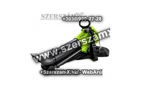 Powermat PM/ODL-3300 Lombszívó 3300W