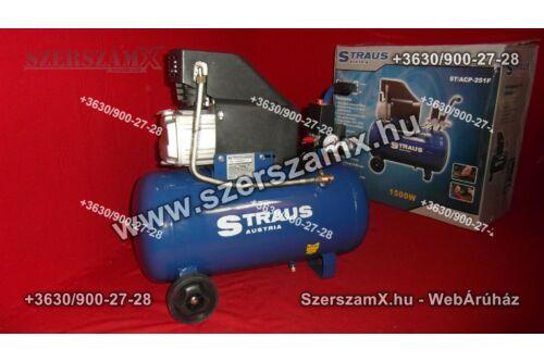 kompresszor (50liter)