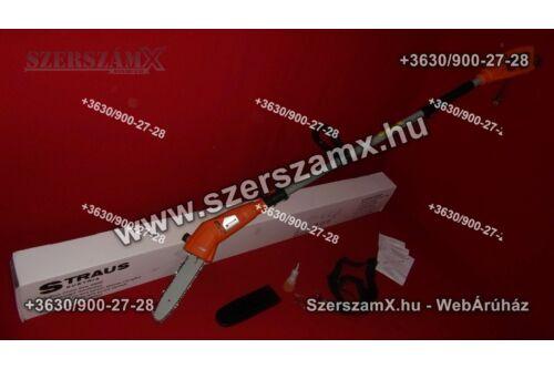 Straus ST/CHS-0550P Elektromos Magassági Ágvágó 550W