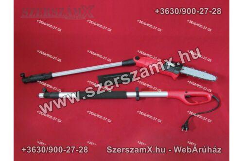 Straus ST/CHS-0910P. Elektromos Magassági Ágvágó 910W