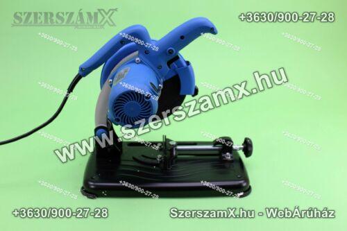 Haina CM180-1400 Fémdaraboló 1400W 180mm