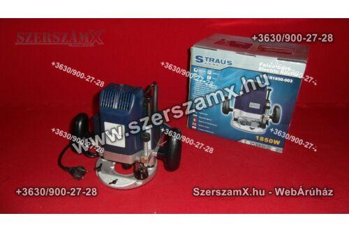ST/ER1850-003 Felsőmaró 2200W 12/8/6mm - Szerszám Szerszam Szerszámok Szerszamok Barkacs Barkács Fűkasza Láncfűrész Bozótvágó Kertészet Gép Hegesztő Hegesztéstechnika