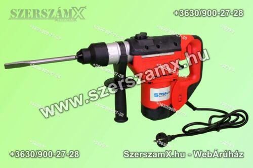 Straus ST/RH32A-403 Fúrókalapács 1100W