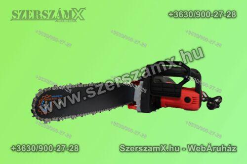 Haina H-1402 3200W-os Fűrész