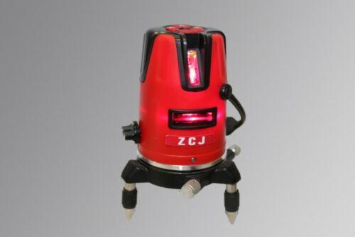 Haina HM6513 Önbeállós Szintező lézer 2 vonalas Piros - Szerszám Szerszam Szerszámok Szerszamok Barkacs Barkács Fűkasza Láncfűrész Bozótvágó Kertészet Gép Hegesztő Hegesztéstechnika