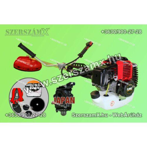Flinke - RQ-580 10in1 Fűkasza - Szerszám Szerszam Szerszámok Szerszamok Barkacs Barkács Fűkasza Láncfűrész Bozótvágó Kertészet Gép Hegesztő Hegesztéstechnika