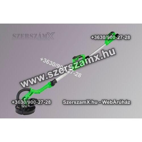 Kawasaki K/DWS750 Zsiráf Falcsiszoló 750W 210mm - Szerszám Szerszam Szerszámok Szerszamok Barkacs Barkács Fűkasza Láncfűrész Bozótvágó Kertészet Gép Hegesztő Hegesztéstechnika