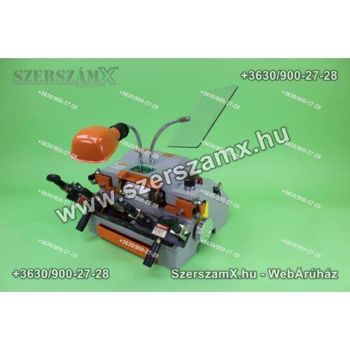 Type-100E Kulcsmásoló gép Kombinált Cilinder/Tollas - Szerszám Szerszam Szerszámok Szerszamok Barkacs Barkács Fűkasza Láncfűrész Bozótvágó Kertészet Gép Hegesztő Hegesztéstechnika