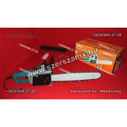 Haina /CHS2000-844 Elektromos Láncfűrész 2000W - Szerszám Szerszam Szerszámok Szerszamok Barkacs Barkács Fűkasza Láncfűrész Bozótvágó Kertészet Gép Hegesztő Hegesztéstechnika