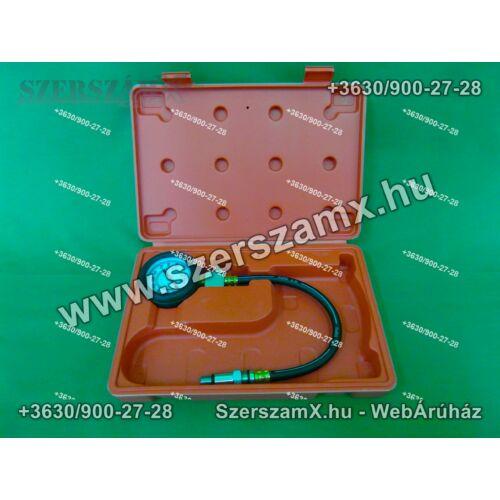 Möller MR70182 Henger Kompresszió Nyomásmérő készlet 300PSI - Szerszám Szerszam Szerszámok Szerszamok Barkacs Barkács Fűkasza Láncfűrész Bozótvágó Kertészet Gép Hegesztő Hegesztéstechnika